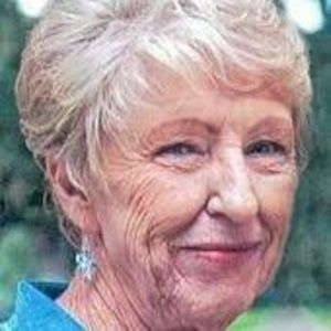 Edith R. Shankland