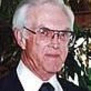 James S. Casselman