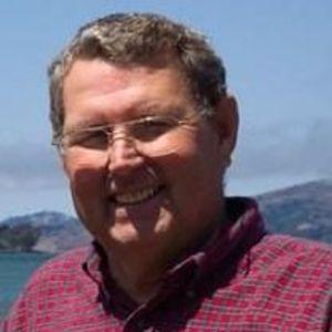 Andrew Francis Laubmeier