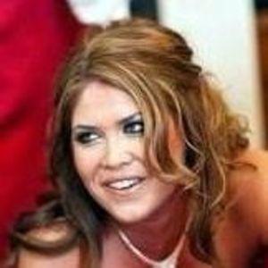 Christina Lynn Moakler