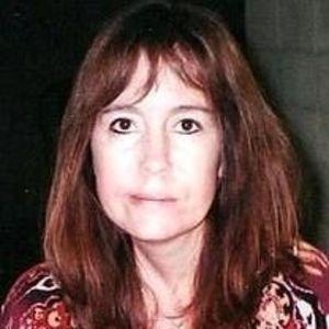 Anna Maria Carlson