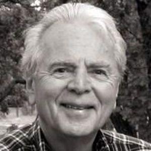 Edward Joseph Sylvester