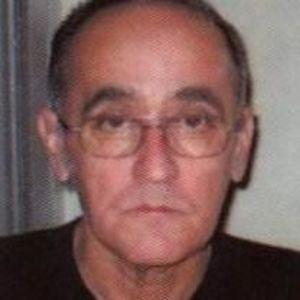 Ramon A. Escalante