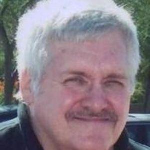 Ian Joseph Borowski