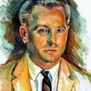 William R. Lewis