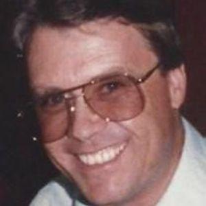Douglas F. Wheeler
