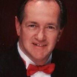 Carl E. Knauss