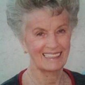 Diane Ankrom
