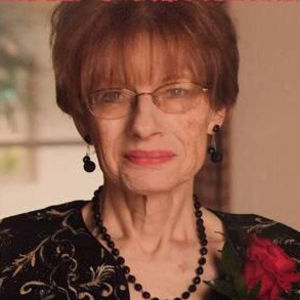 Norma C. Thull Obituary Photo