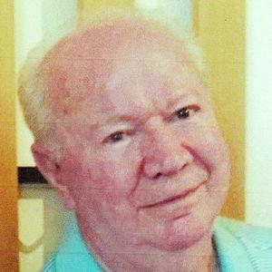 William Bill Croce