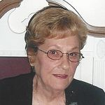 Betty E. Mooney