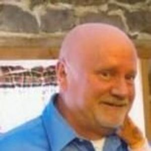 Bruce O. Rader