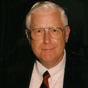 Thomas M. Halloran