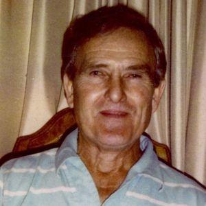 Thomas J. Murray, Sr.