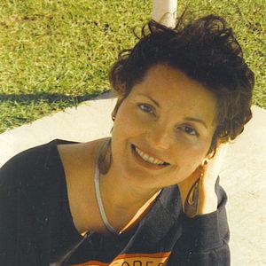 Marilyn Buck Obituary Photo