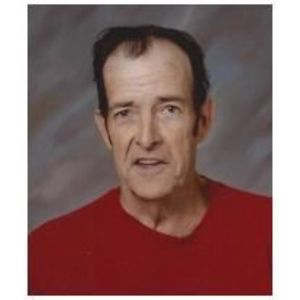 Harvey Joseph Wilson