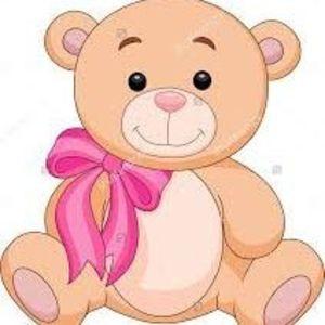 Infant Baby Lisa Marie Gloria