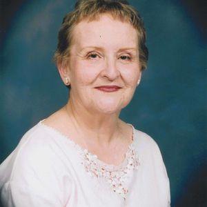 Joan C. Davey
