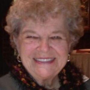 Helen Malinowski