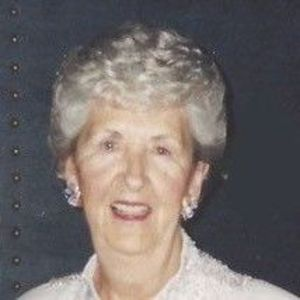 "Carolyn G. ""Sis"" (Driscoll) Kling"