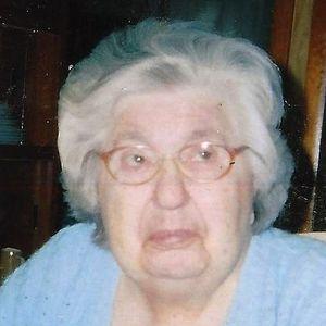 Wanda  Kreczkowska Skalski