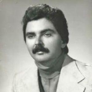 Michael William Gerjovich