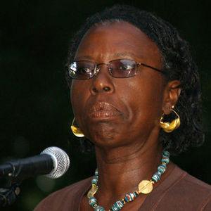 Gloria Naylor Obituary Photo