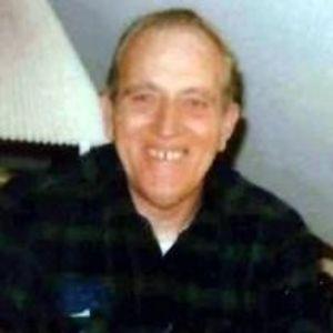 Raymond C. Reed