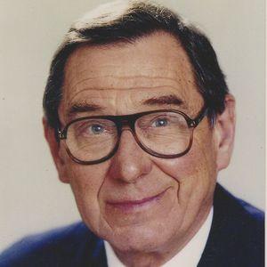 Dr. Henry P. Kolakowski