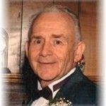William G. Pratt