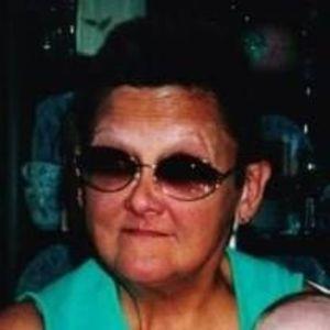 Sandra Katherine Vero