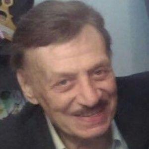 Anthony J. Martin