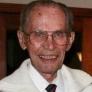 George L. Johns