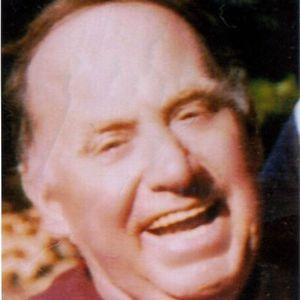 Mr. Peter M. Cunningham, Jr.