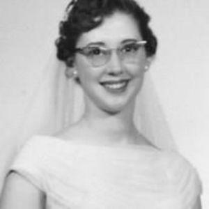 Marilyn C. Dube