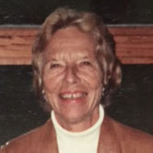 Marilyn Rummel