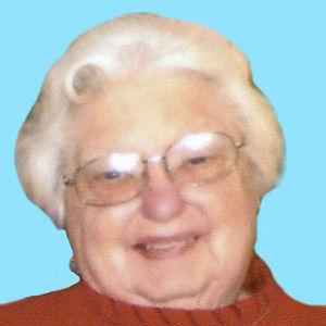 Charlene R. Keiser