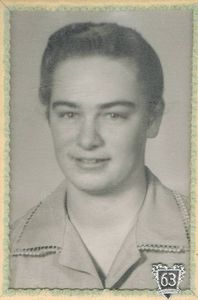 Mrs. Barbara Kathleen (Appleman) Pedersen Obituary Photo