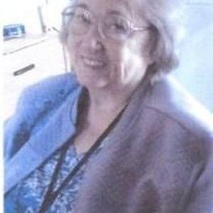 Vera M. Colgate