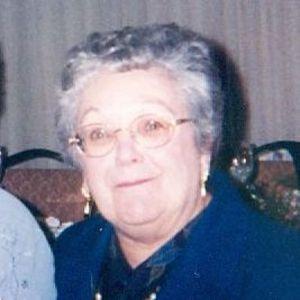 Margaret E. Coyle