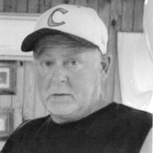 Robert Colon Scism Obituary Photo