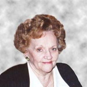 Phyllis M. Moran