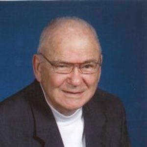 Richard W. Luttrell