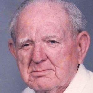 Richard R. Lytle, Sr.