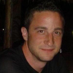 ANTHONY JOHN DE MICHAEL Obituary Photo