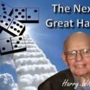 Harry Witt