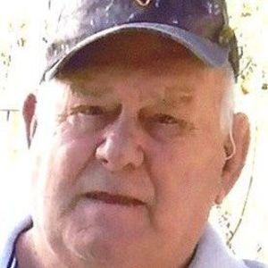John Alexander Sizemore