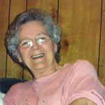 Janet Carol Devine Edwards