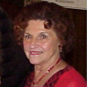 Jeanne M. (Magner) Flaman