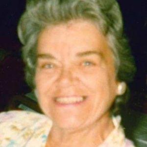 Jeanne Marie Andrzejak
